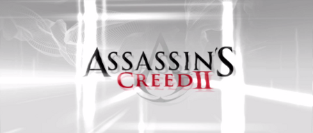 Assassin Creed II